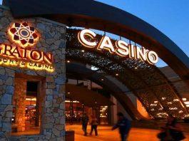 CA Casino (Graton) Marks 5 Years with Widening Sonoma Footprint
