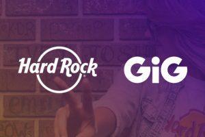 hardrock gig