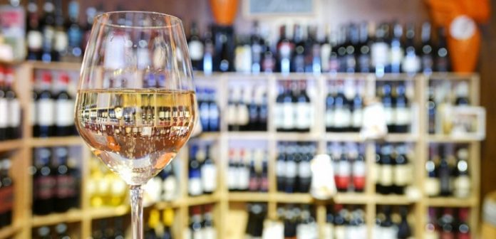 How to Select the Right Wine