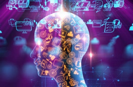 Internet of Things And AI – New Developments