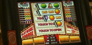 Minnesota Sees Rise in Pull-Tab Gambling Sales