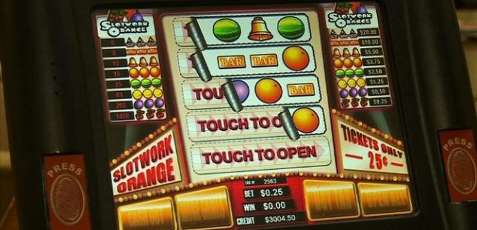 Minnesota Sees Rise in Pull-Tab Gambling Sales