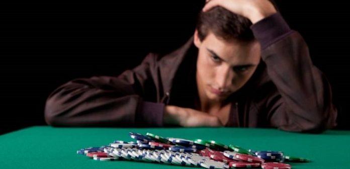 Nonprofit Helps Asian-American Students Avoid Major Gambling Debt