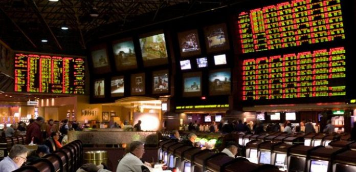 Businessmen Say North Carolina Should Embrace Sports Gambling or Get Left Behind