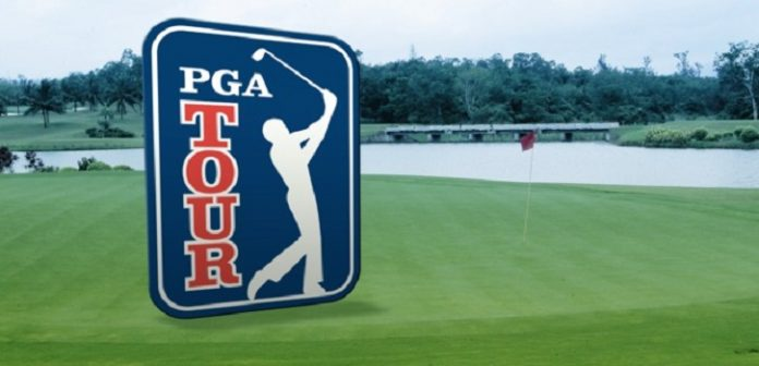 PGA Tour to Use IMG to Sell Sports Data