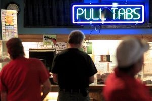 The Benefits of Pull Tabs