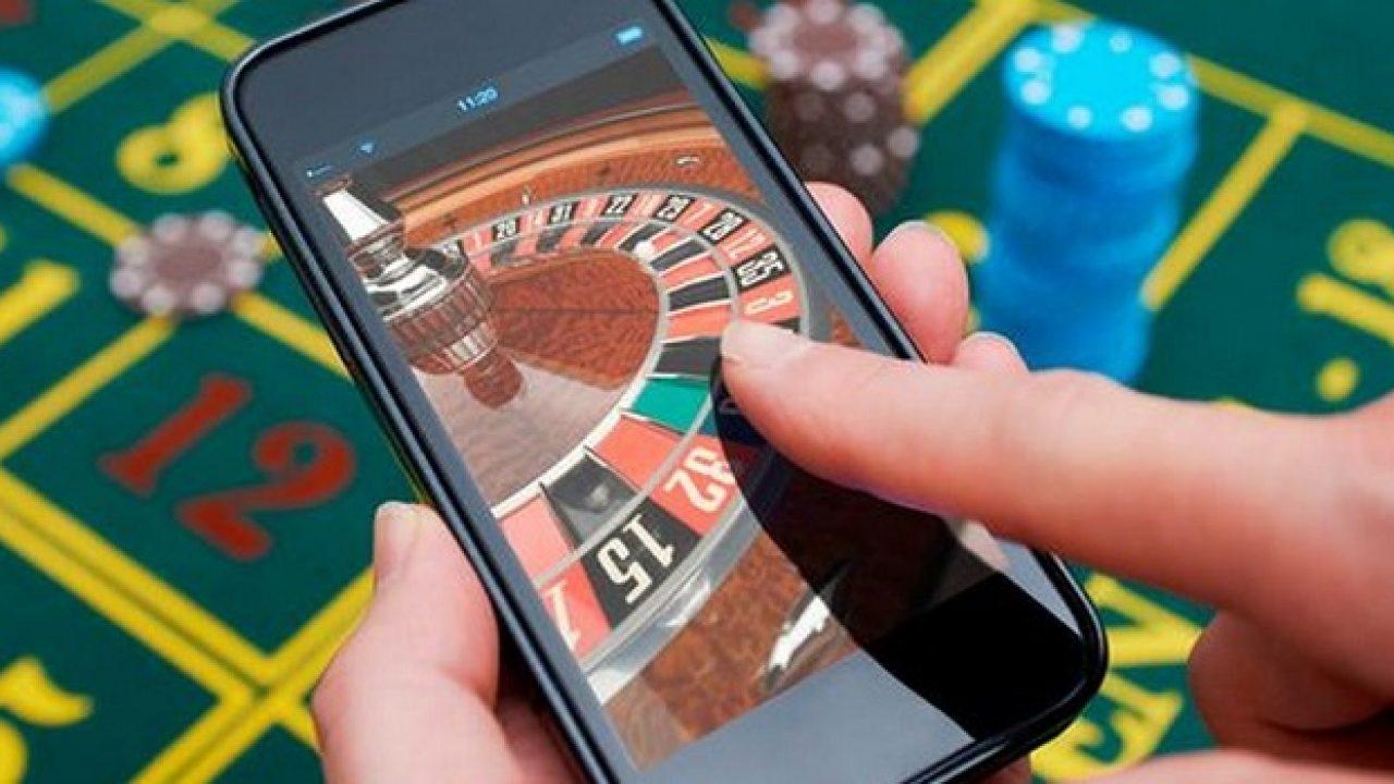 Smartphone Gambling under Review by Michigan Legislature - USA Online Casino