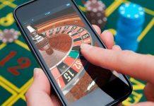 Smartphone Gambling under Review by Michigan Legislature