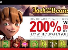 Some Children's Apps Have Gambling Ads, UK Moves to Restrict Them