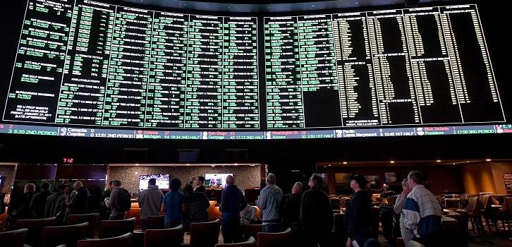 Play online blackjack australia