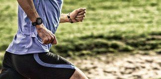 Top Ten Running Watches