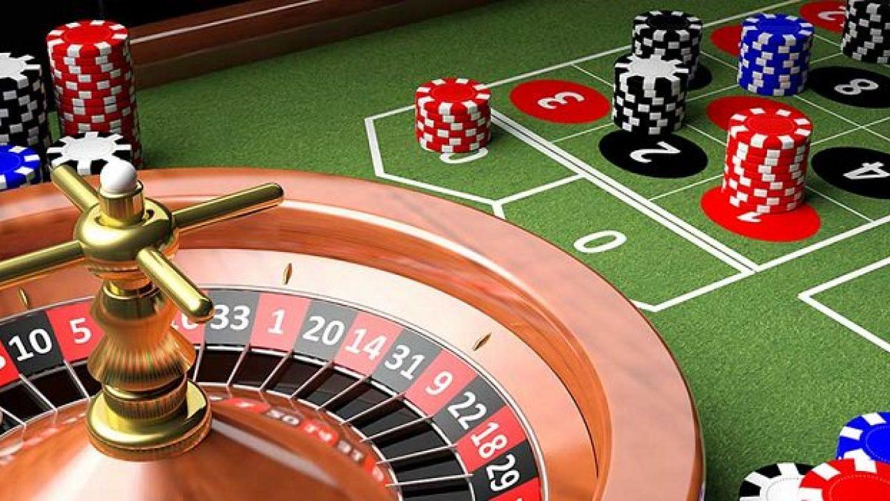slow gambling down games