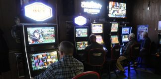 Video Gambling Sees Significant Growth in Illinois