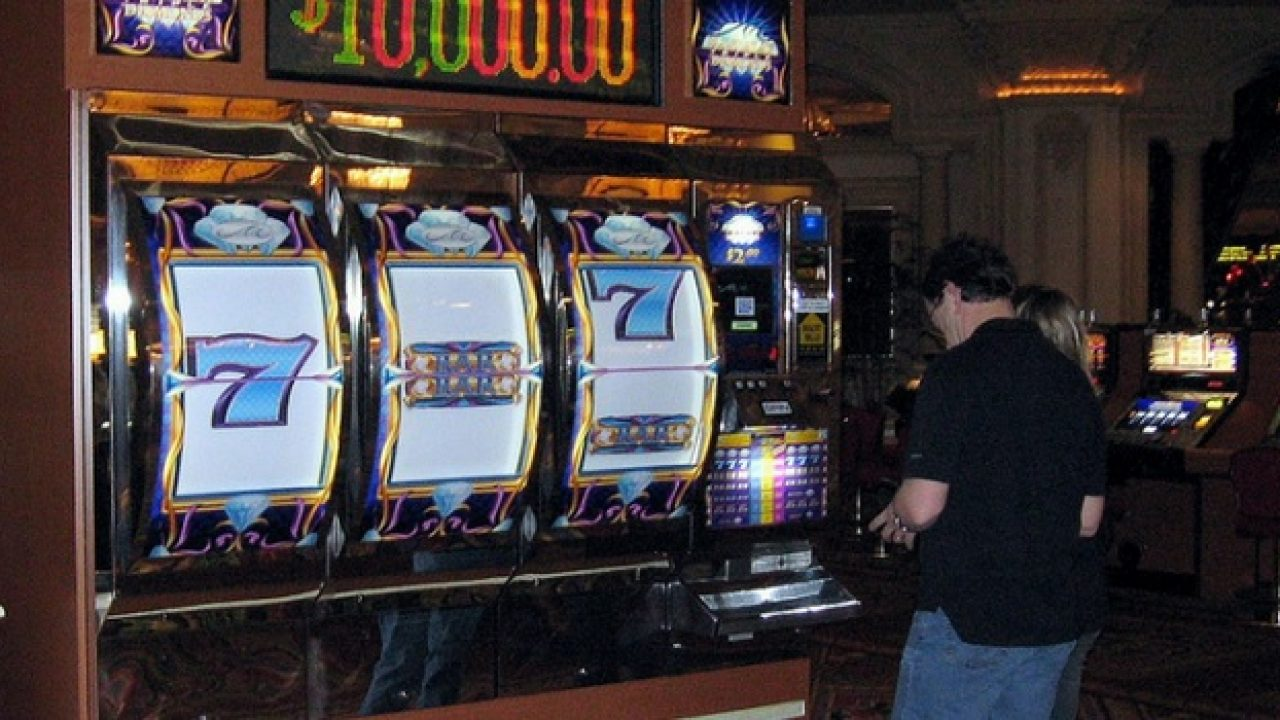 Gsn casino games tablets