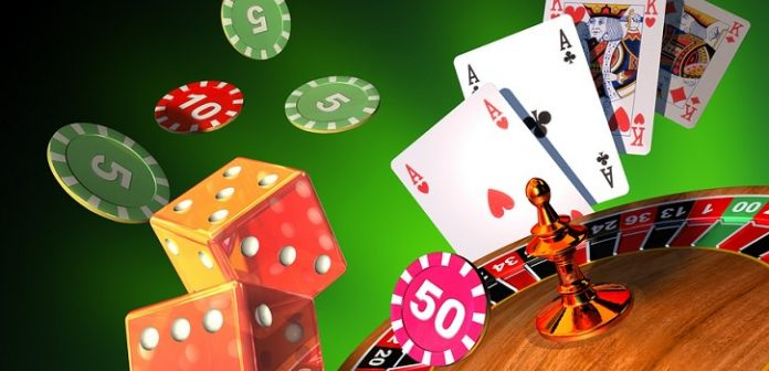 Which Games Make Casinos the Most Money?