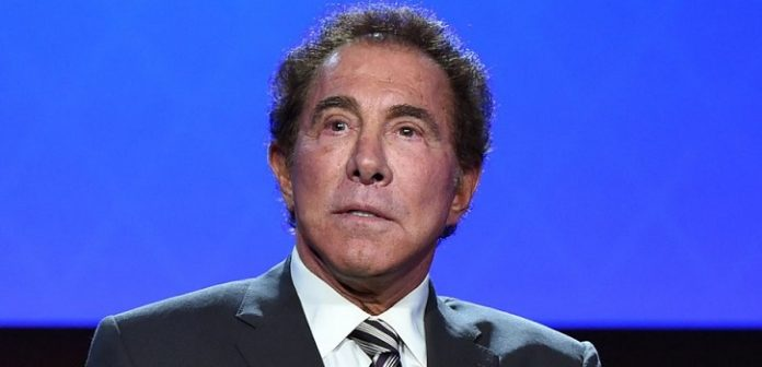 Will Steve Wynn Ever Be Prosecuted for Sexual Harassment?