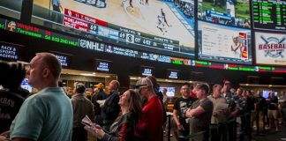 Women and Seniors Wary of Sports Betting, According to New US Poll