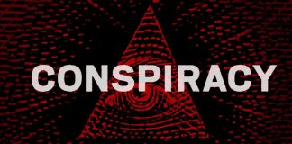 World's Most Pervasive Conspiracy Theories