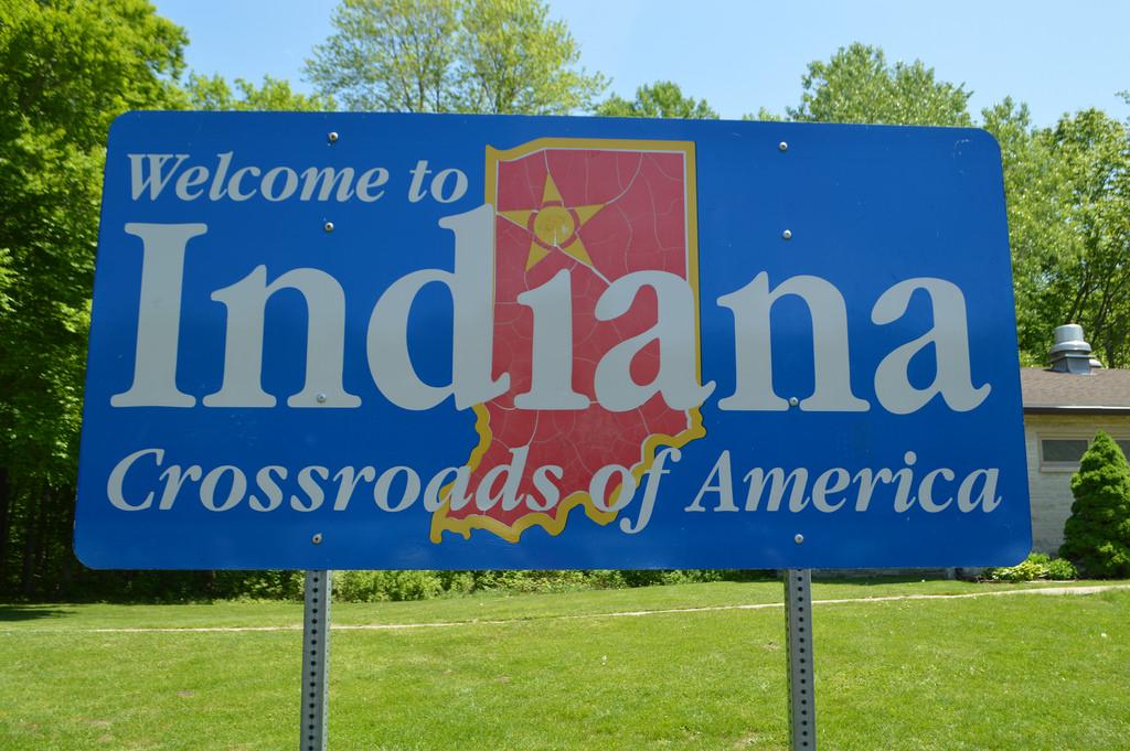 Indiana Casino Reviews