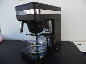 Bunn Speed Brew Elite Coffeemaker