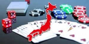 Casino Candidates for Japan Expansion