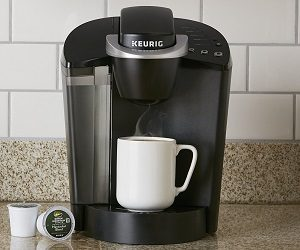 Keurig K55 Coffee Machine