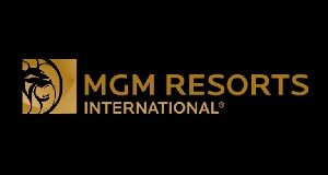 MGM Resorts International (MGM)