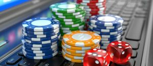 What's Next For Online Gambling