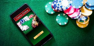 An Overview of Legal Online Gambling In the US