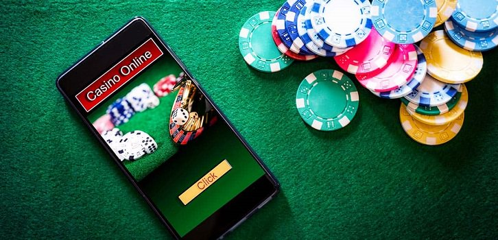 Legal usa online casino новости в онлайн покере