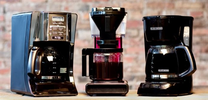 Best Instant Coffee Makers