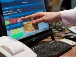 Cashless Casinos Could Revolutionize the Gambling Industry