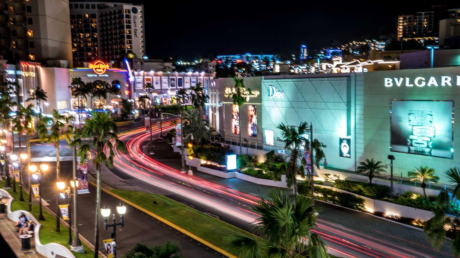 Guam casino gt racing 2 game killer