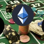 How EOS, TRON and Ethereum Have Impacted the Gambling Industry