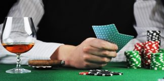 New York State Opens New Problem Gambling Help Center