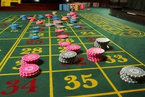 The History of Gambling in South CarolinaThe History of Gambling in South Carolina