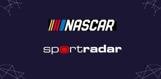 NASCAR Partners with Sportradar to Monitor Gambling Activity