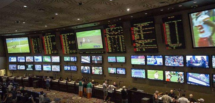 Handy sports betting news the latest coverage casino org Thrones Prevodom video slots no deposit bonus code