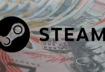 Real Money Gambling Game Appears On Steam