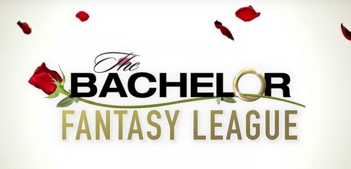 get-ready-to-bet-on-the-bachelor-fantasy-league