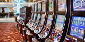 Tricks for Winning Slots