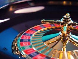 University of Buffalo Treats Gambling Addiction through Innovative Programs