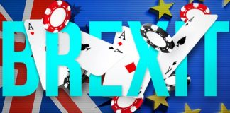 What Does Brexit Mean for Online Gaming?