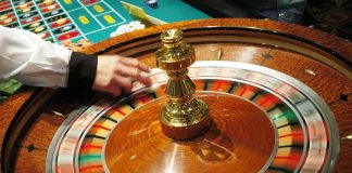 Which Casino Stocks Pay the Best Dividends?