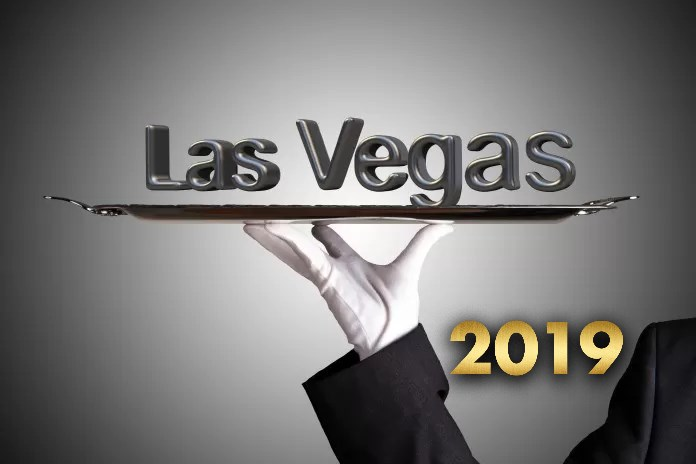 Where To Eat In Las Vegas A List Of Michelin Star Rated