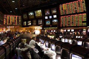 Bets Offered By Sportsbooks
