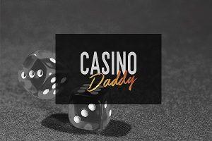Casino Daddy
