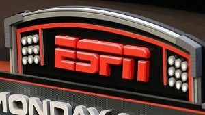 ESPN's Stance on Gambling
