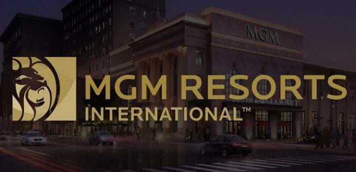 MGM Resorts Named One of America's Most Diverse Workplaces