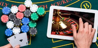 Betting Companies Could Have to Fund Self-Exclusion Tools Online